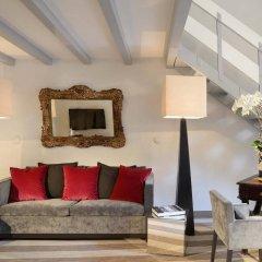 Colonna Palace Hotel 4* Улучшенный номер с различными типами кроватей фото 3