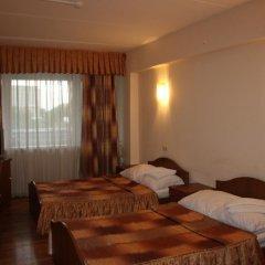 Гостиница Реакомп 3* Полулюкс с разными типами кроватей фото 13
