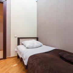 Апартаменты Sweet Home Apartment Апартаменты с различными типами кроватей фото 11