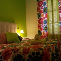 Отель Nest Style Granada 3* Апартаменты с 2 отдельными кроватями