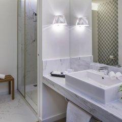 MAXX by Steigenberger Hotel Vienna 5* Улучшенный номер фото 4