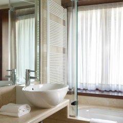 Hotel Palazzo Giovanelli e Gran Canal 4* Стандартный номер с различными типами кроватей фото 7