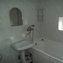 Гостиница Guest House Nika Апартаменты с двуспальной кроватью фото 48