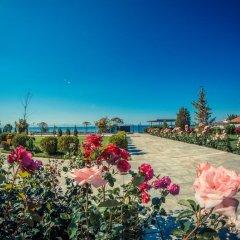 Отель Prestige Mer d'Azur фото 2