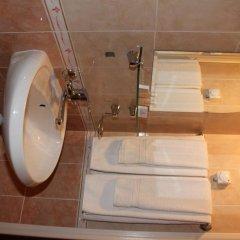 Family Hotel Residence 2* Полулюкс с различными типами кроватей фото 10