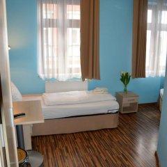Отель Akira Bed&Breakfast 3* Номер Делюкс с различными типами кроватей фото 8