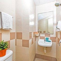 Hotel 81 Geylang 2* Стандартный номер с различными типами кроватей фото 4