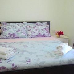 Отель Villa Sonia комната для гостей фото 5