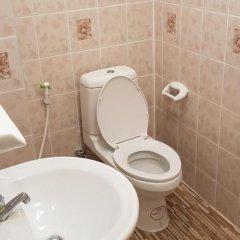 Апартаменты Parinya's Apartment Номер категории Эконом фото 7