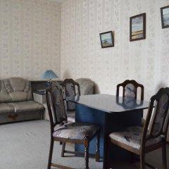Гостиница Волга Саратов комната для гостей фото 5