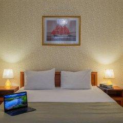 Гостиница Velle Rosso 3* Люкс фото 3