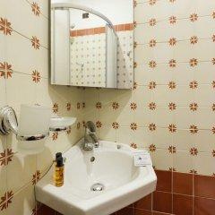 Отель Rhome 19 Номер Делюкс с различными типами кроватей фото 16