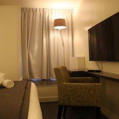 Отель B&B Keizers Canal комната для гостей фото 4
