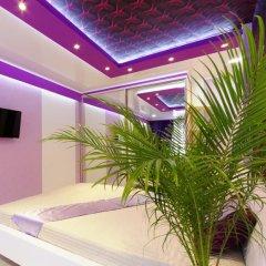 Апартаменты ИннХоум на ул.Свободы, 100 комната для гостей фото 5