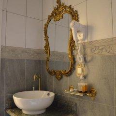 Отель Gabi B&B ванная