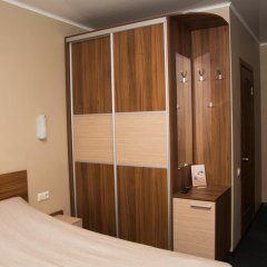 Апарт-Отель Южный Дворик удобства в номере