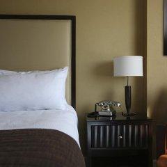 Отель The River Inn 3* Студия с различными типами кроватей фото 3