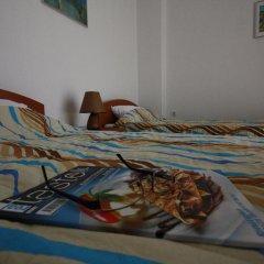 Апартаменты Pavloudis Apartments интерьер отеля