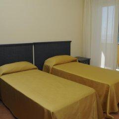 Antica Perla Residence Hotel 4* Стандартный номер