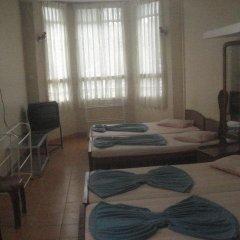 Отель Mountview Holiday Inn Стандартный номер с различными типами кроватей фото 4