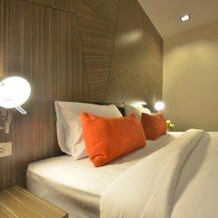 H2 Hotel 3* Номер категории Премиум фото 12