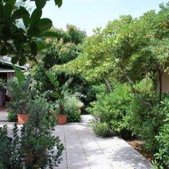 Отель Villa Archegeta Джардини Наксос фото 18