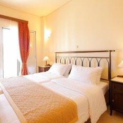 Arcadion Hotel 3* Стандартный номер с 2 отдельными кроватями фото 13