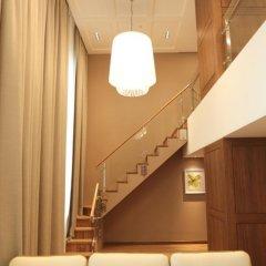 Hotel Foreheal 4* Президентский люкс с различными типами кроватей фото 13