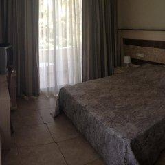 Avlu Hotel комната для гостей фото 2