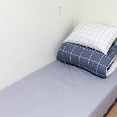 Отель Namsan Gil House 2* Стандартный номер с различными типами кроватей фото 2