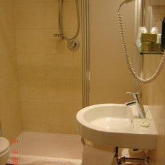 La Dolce Vita Hotel Motel 3* Стандартный номер фото 4