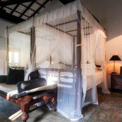 Отель Nisala Arana Boutique Hotel Шри-Ланка, Бентота - отзывы, цены и фото номеров - забронировать отель Nisala Arana Boutique Hotel онлайн комната для гостей фото 5