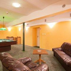 Отель Reymont Польша, Лодзь - 3 отзыва об отеле, цены и фото номеров - забронировать отель Reymont онлайн детские мероприятия