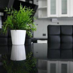 Отель Serviced Apartments Malmo Швеция, Мальме - отзывы, цены и фото номеров - забронировать отель Serviced Apartments Malmo онлайн