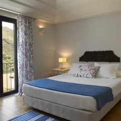 Отель Quinta De La Rosa 4* Люкс фото 3
