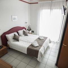 Отель Splendid Sole 3* Стандартный номер