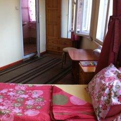 Отель Guest House Veliko Tarnovo Болгария, Велико Тырново - отзывы, цены и фото номеров - забронировать отель Guest House Veliko Tarnovo онлайн комната для гостей фото 5