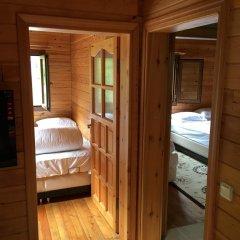 Yazici Apart Апартаменты с различными типами кроватей фото 12