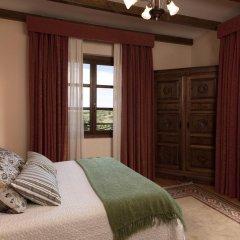 Hotel Villa Miramar 2* Стандартный номер с различными типами кроватей фото 9