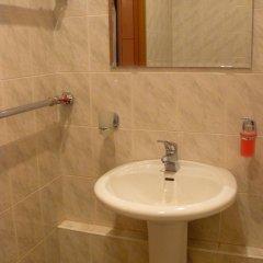 хостел Проспект ванная