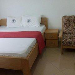 Отель Royal Kobi Lodge в Кумаси