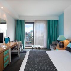 Hotel Juliani 4* Полулюкс с различными типами кроватей