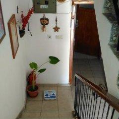 Yukser Pansiyon Турция, Сиде - отзывы, цены и фото номеров - забронировать отель Yukser Pansiyon онлайн фото 13