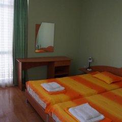 Отель Sunny Beach Ellit 2 фото 4
