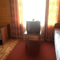Гостиница Guest House U Rodnika в Змеиногорске отзывы, цены и фото номеров - забронировать гостиницу Guest House U Rodnika онлайн Змеиногорск комната для гостей фото 3