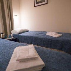 Мини-отель Караванная 5 Стандартный номер с разными типами кроватей фото 44