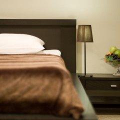 Гостиница Меблированные комнаты комфорт Австрийский Дворик Стандартный номер с различными типами кроватей фото 16