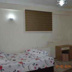 Ozturk Kardesler Apart Hotel Апартаменты фото 9