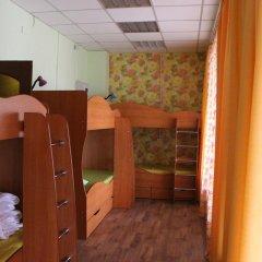 Гостиница Babr в Иркутске отзывы, цены и фото номеров - забронировать гостиницу Babr онлайн Иркутск интерьер отеля