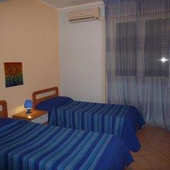 Отель Le Mimose - Holiday Home Апартаменты фото 9